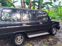 Toyota Kijang Grand Extra 1995 MPV dijual