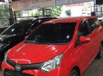 Jual Toyota Calya 2020 termurah