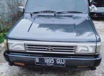 Butuh dana ingin jual Toyota Kijang Grand Extra 1995