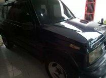 Jual Suzuki Escudo 1997 termurah