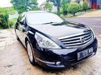 Nissan Teana 2009 Sedan dijual