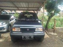 Suzuki Escudo 1995 SUV dijual