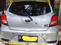 Datsun GO T 2019 Hatchback dijual