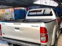 Jual Toyota Hilux 2011 termurah