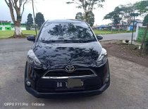 Jual Toyota Sienta G kualitas bagus
