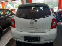 Nissan March 1.2L 2014 Hatchback dijual