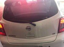 Nissan March 2014 Hatchback dijual