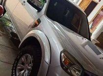 Jual Ford Ranger XLT 2011