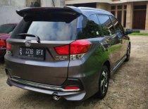 Jual Honda Mobilio 2015, harga murah