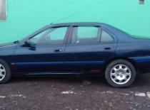 Butuh dana ingin jual Peugeot 406 2.0 1998