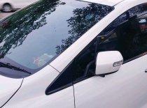 Mazda 8 2011 MPV dijual