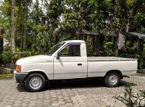 Butuh dana ingin jual Isuzu Panther 2.5 Pick Up Diesel 1999