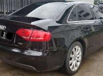 Jual Audi A4 2020 kualitas bagus