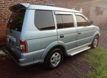 Mitsubishi Kuda Grandia 2003 MPV dijual