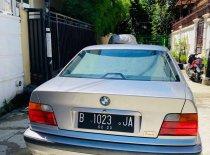 Jual BMW 3 Series 318i 1998
