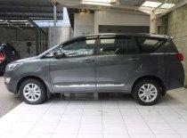 Butuh dana ingin jual Toyota Kijang Innova 2.4V 2016