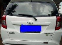 Daihatsu Sigra M 2019 MPV dijual