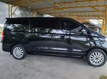 Jual Hyundai H-1 2011, harga murah