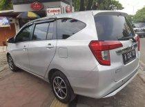 Butuh dana ingin jual Toyota Calya G 2016