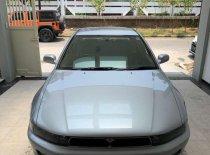 Jual Mitsubishi Galant V6-24 2002