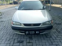 Butuh dana ingin jual Toyota Corolla 1996