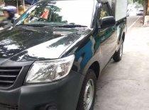 Toyota Hilux 2013 Pickup dijual
