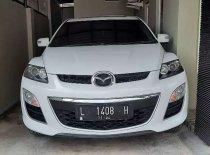 Jual Mazda CX-7 2011, harga murah