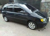 Jual Hyundai Matrix 2003