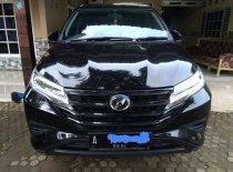 Jual Daihatsu Terios X Deluxe 2019