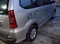 Butuh dana ingin jual Toyota Avanza G 2009