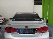 Honda Civic 1.8 2007 Sedan dijual