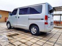 Jual Daihatsu Gran Max 2013, harga murah