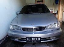 Jual Mobil Toyota All New Corolla 1.8 SEG 2001 dengan harga murah di Nusa Tenggara Barat