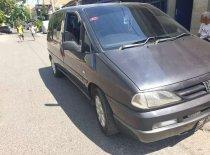 Jual Peugeot 806 2002, harga murah