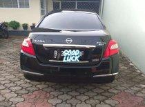 Jual Nissan Teana 250XV 2012