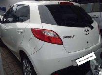 Jual Mazda 2 V kualitas bagus