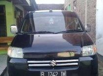 Jual Suzuki APV L 2005