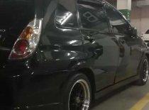 Jual Suzuki Aerio 2006 termurah