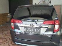 Jual Toyota Calya 2019 kualitas bagus