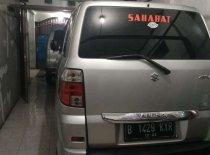 Jual Suzuki APV 2010 termurah