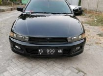 Mitsubishi Galant V6-24 2004 Sedan dijual