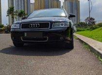 Jual Audi A4 2.0 Automatic kualitas bagus