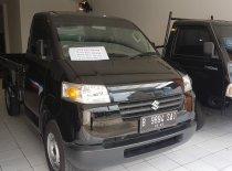 Jual mobil Suzuki Mega Carry ACPS Extra 2018 terawat di DKI Jakarta