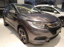 Promo Khusus Honda HR-V 1.8L Prestige 2019 di DKI Jakarta