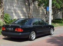 Jual Mercedes-Benz E-Class E 230 1996