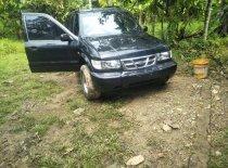 Kia Sportage LX 2001 SUV dijual