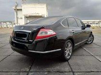 Jual Nissan Teana 2013 termurah