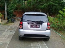 Jual Kia Picanto 2009 termurah