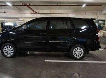 Toyota Kijang Innova E 2015 MPV dijual