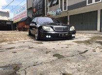 Jual Mercedes-Benz S-Class 2000 kualitas bagus